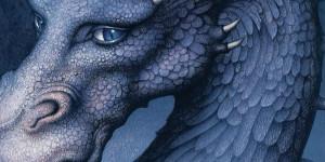 Eragon: Hörbuch-Reihe von Christopher Paolini
