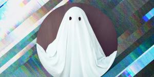 11 unheimliche Geistergeschichten, die du nicht alleine anhören solltest