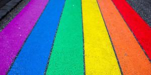 Le migliori storie LGBTQ+ su Audible