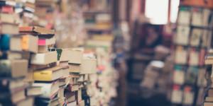 Die besten Biografien: Top 10 Hörbücher-Tipps