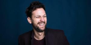 Profession : comédien pour Audible - Entretien avec Pierre Rochefort