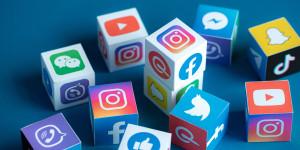 Comprendre les réseaux sociaux grâce au livre audio