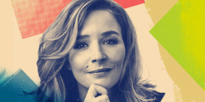 Interview mit Katrin Bauerfeind