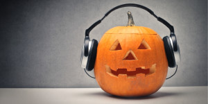 30 of the Best Horror Audiobooks of All Time