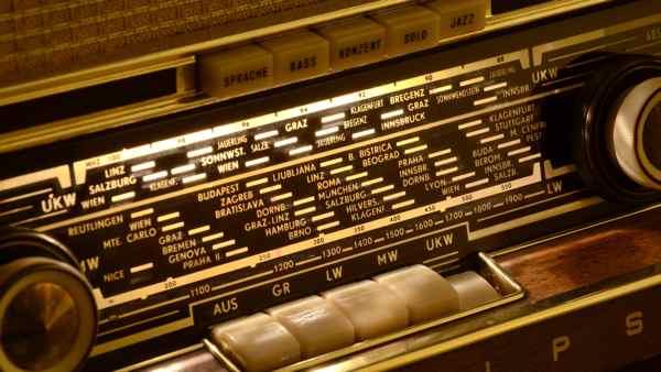 Radio Hörspiele Download