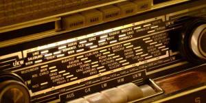 Radio Hörspiele: nach 89 Jahren endlich auch im Download