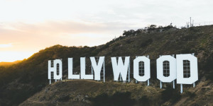 Hörbuch goes Hollywood: die Audible A-List Collection