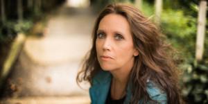 """Entretien avec Frédérique Deghelt : """"J'ai eu tout de suite envie d'adapter mon livre en audio"""""""