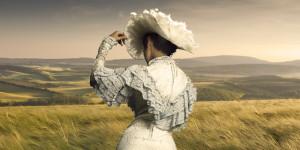 Rebellen aus Leidenschaft: Historische Liebesromane