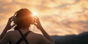 Audiolibri perfetti per praticare la meditazione o l'AMSR
