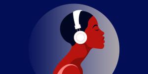 Englisch hören? Neuerscheinungen im Juni 2020