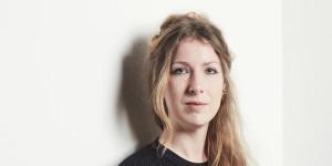 """Camille Juzeau, Les Baladeurs : """"Raconter des histoires en audio est au moins aussi fort qu'avec des images"""""""