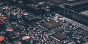 Un Perché al giorno: la tecnologia