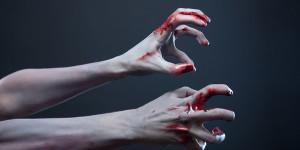 Ab 18: Horror-Hörbücher & Grusel-Hörspiele, die an die Nieren gehen