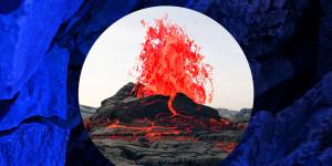Island-Krimis: Kälte, Mordlust und Magie