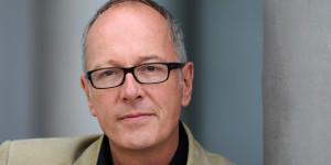 Interview mit Andreas Föhr - Wallner Reihe