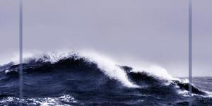 Grausames Nass: Hörbücher über die Tiefen der Meere