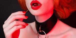 Liebe & Hiebe: Top 10 der BDSM-Hörbücher