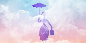 Die Wahrheit über Mary Poppins