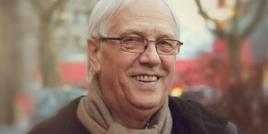 Interview mit Reinhard Kuhnert, dem Sprecher von Game of Thrones