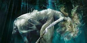 Im Bann der Dämonen - Lady Midnight als Hörbuch