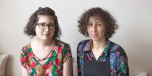 """Avec le podcast """"Impatiente"""", Nouvelles Ecoutes rend le cancer du sein audible et visible"""