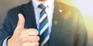 Karrierestrategien und die größten Fehler bei Bewerbungen