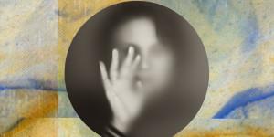 Fakt oder Fiktion? Paranormalen Phänomenen auf der Spur