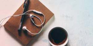Top 10 des accessoires pour mieux profiter des livres audio