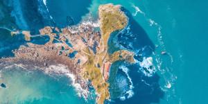 Audiolibri in cui le isole italiane sono protagoniste
