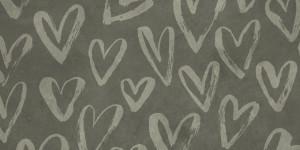 Beziehungsratgeber: 10 Mal Lust und Liebe, bitte!