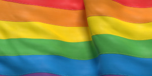 Pride Month - warum wir ihn feiern, warum wir ihn brauchen