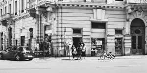 Audiolibri di Italo Svevo su Audible