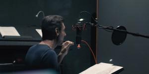 Famosi doppiatori e attori italiani che interpretano audiolibri
