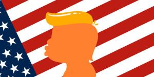 Skandale, Affären, Intrigen: Donald Trump unter Druck