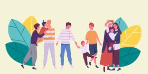 Werdet bessere Eltern – mit diesen Erziehungsratgebern