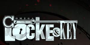 Locke & Key Rezension: Das Hörspiel von Joe Hill