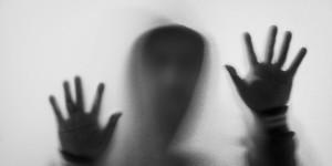 Top 10 der Psychothriller als Hörbuch