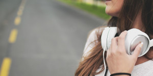 15 imperdibili audiolibri in inglese