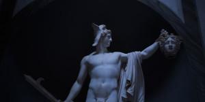 """Audiolibri """"mitici"""": Zeus, Orfeo e gli altri"""