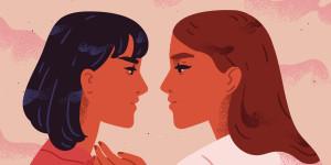 7 histoires LGBTQI+ pour la tolérance