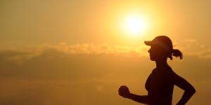 Audiolibri da maratona: i più lunghi da ascoltare