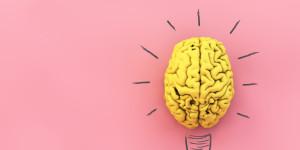 Psychologie 101: Mieux comprendre ce qui se passe dans notre tête