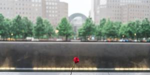 L'11 settembre 20 anni dopo