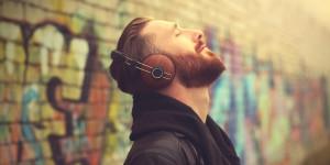 Englisch hören? Neuerscheinungen im März 2018