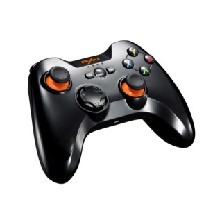 Controller for Android enheter