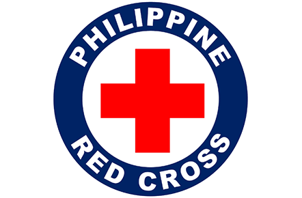 Red Cross Philippines