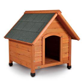 Niches, barrières et chatières pour chien dc3caacc987a