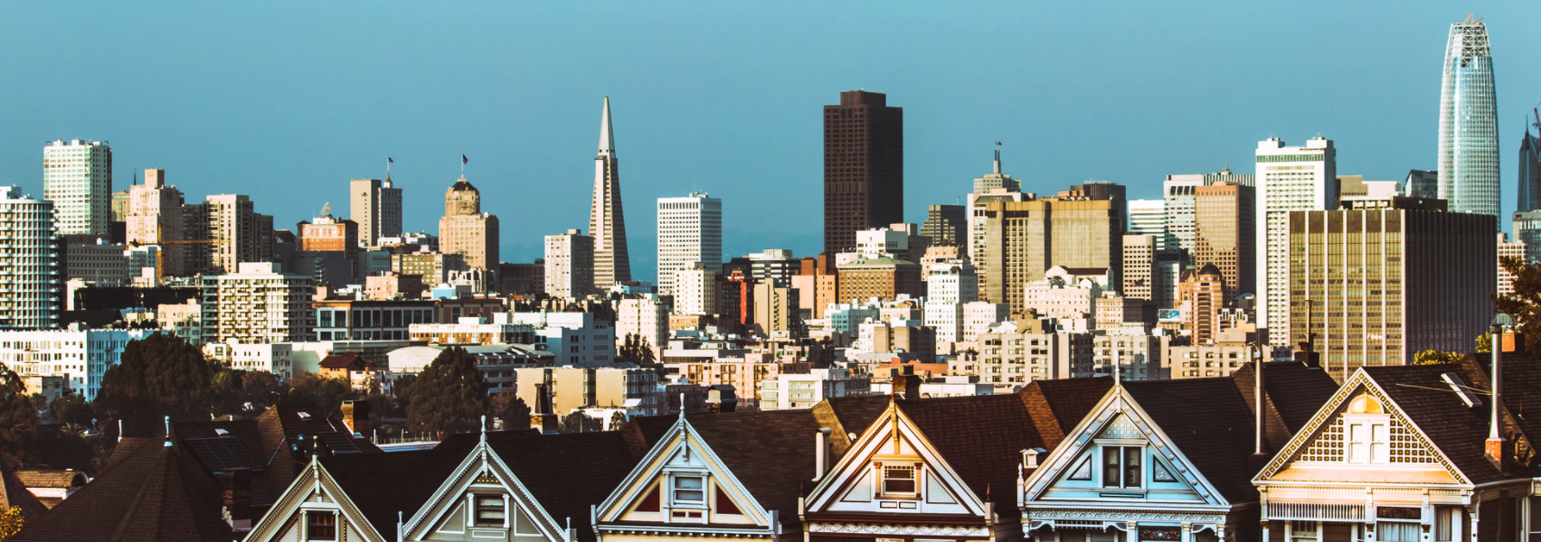 HousingAnywhere Most Expensive Cities In The World San Francisco