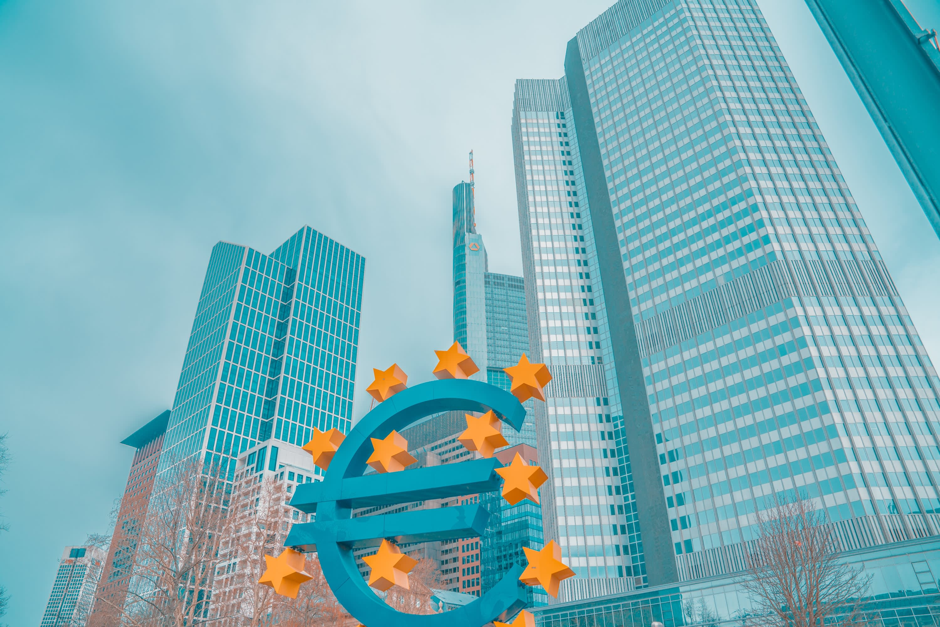 Cost Of Living In Frankfurt Am Main In 2020